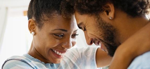 Valentinstag: Wie gewinnen Sie mit Groupon das Herz Ihrer Kunden?