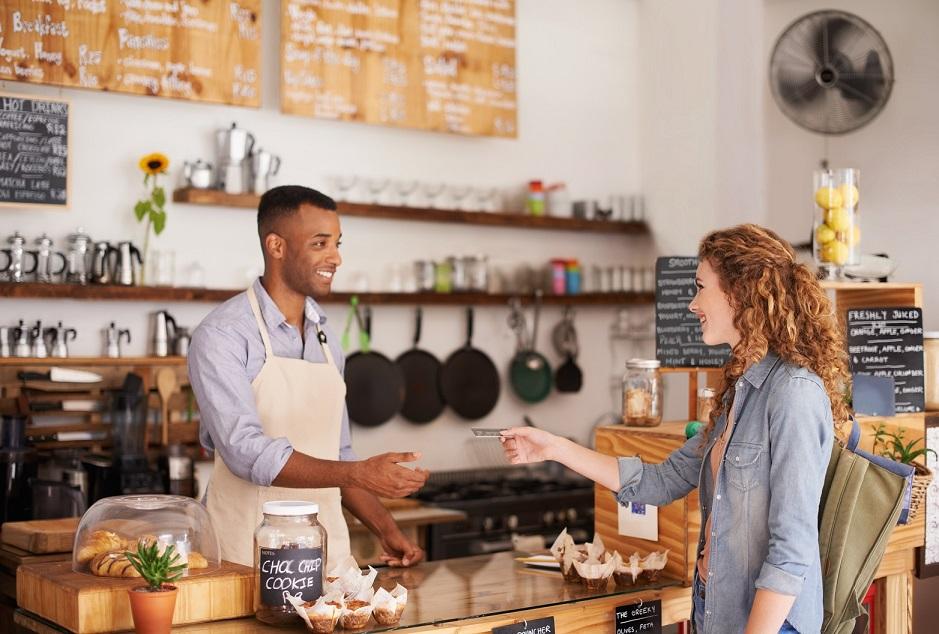Top-Tipps, um mehr Foodies anzulocken und Ihr Unternehmen voranzubringen
