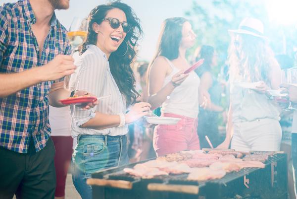 6 Tipps, wie Sie Ihr Sommerfest oder ihren Markt bewerben können