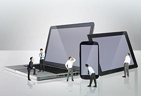 3 Tipps für eine erfolgreiche mobile Werbekampagne 2016