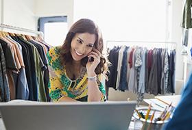 Nutzen Sie Groupon, um Ihr Unternehmen zu optimieren